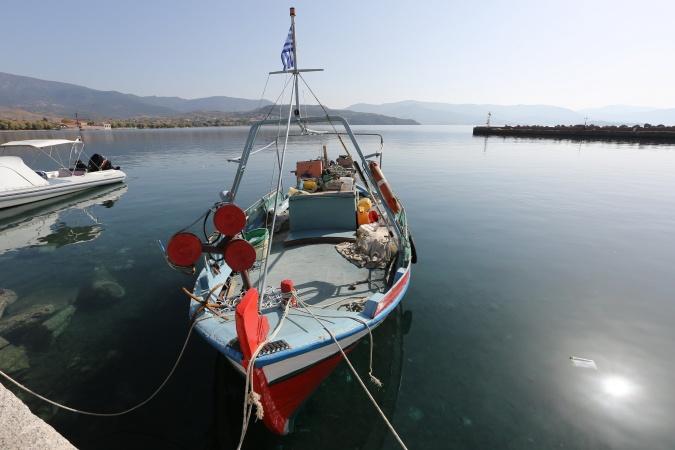 Molivos - Fotoğraf KorkutGökhan