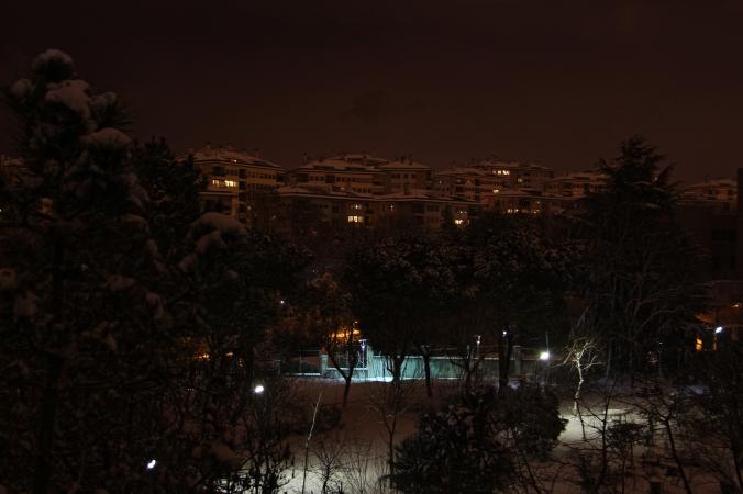 İstanbul - Fotoğraf PeymanÜnalsın