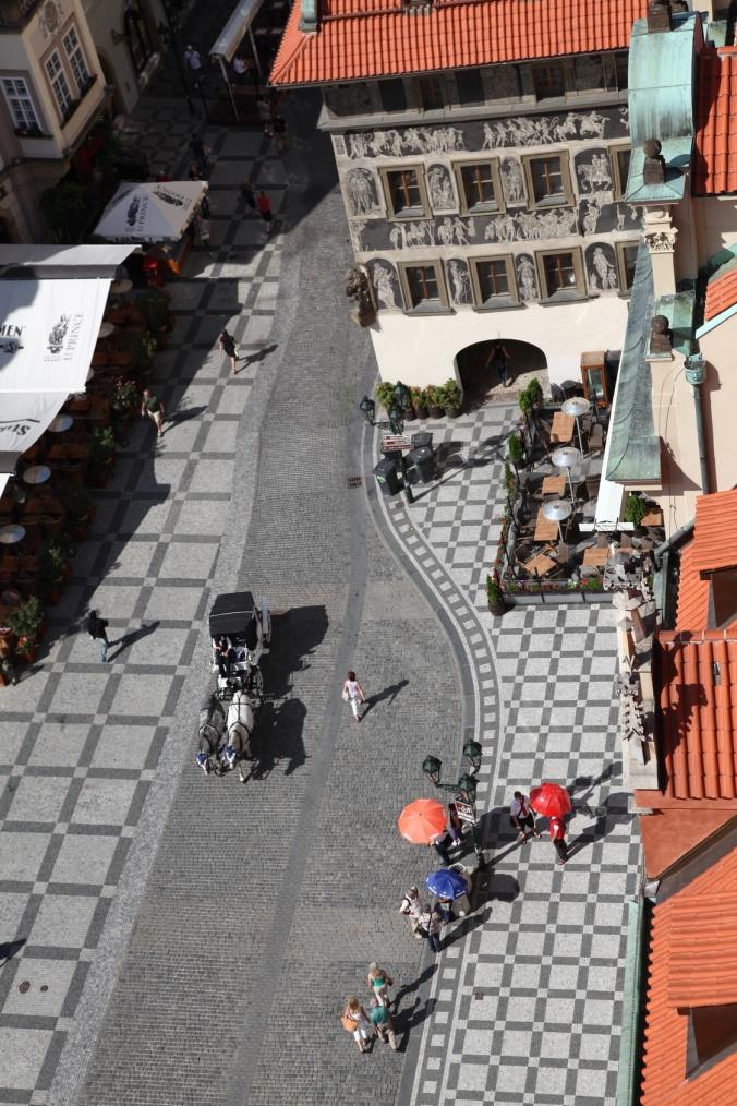 Old Town - Fotoğraf KorkutGökhan
