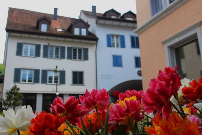 Baden - Fotoğraf PeymanÜnalsın