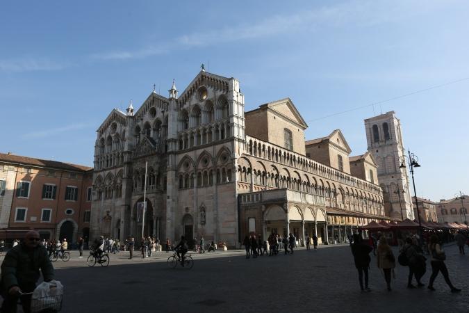 Katedral - Fotoğraf KorkutGökhan