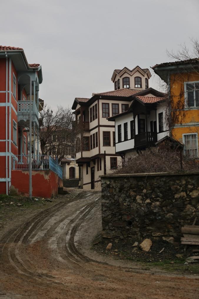 Taraklı - Photo KorkutGökhan