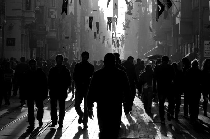 02 ISTANBUL IMG_0220A SB2 AAAA_resize_2